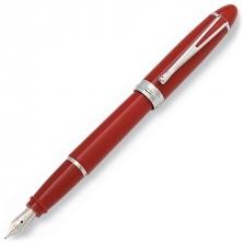 red pen