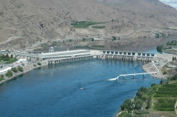 Image from www.chelanpud.org