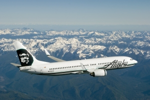 Image courtesy of Alaska Airlines (whom should be sponsoring my blog)