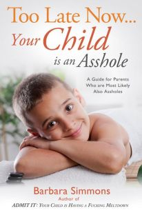 A_guide_for_really_bad_parents_20140226_Aguideforreallybadparents