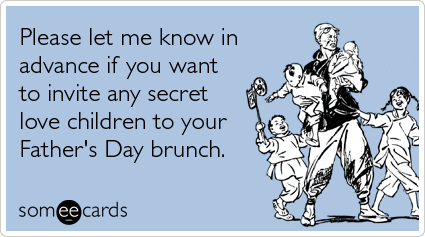 fathers-day-joke-card-5