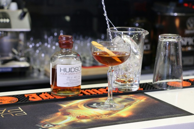 alcohol-MANHATTAN.jpg