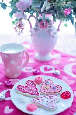valentines-day-1182250_1920