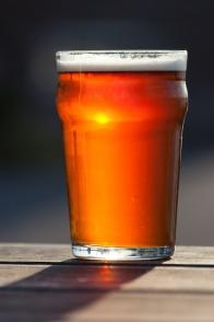 beer-422138_1920.jpg