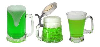 green-beer-2103313