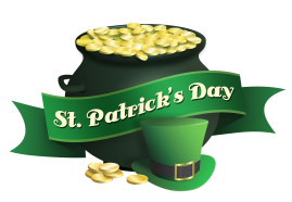 st-patricks-day-2130023